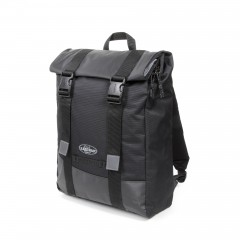 "EKSPRES Velow Black | Rucsac Laptop 17""W"