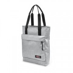 EASTPAK MARGIN Sunday Grey | Geanta laptop 15""