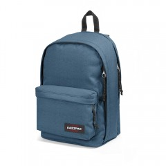 EASTPAK Back to Work | Rucsac laptop 14""
