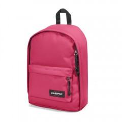 EASTPAK TORDI Pink | Rucsac