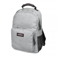 EASTPAK GENIUS Sunday Grey | Rucsac laptop 15""