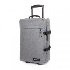 EASTPAK WOW Melout Grey | Troller