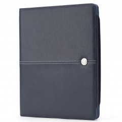 Folio Blue-Storm | Husa iPad2