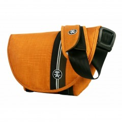 Geanta foto Crumpler Messenger Boy 3000 orange