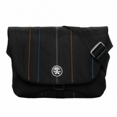 Geanta Ipad netbook Crumpler Elastic Lady 
