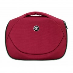 "Husa laptop Crumpler The Mullet 10"" rosie"