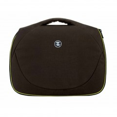 Husa laptop Crumpler The Mullet 15&quot;W maro