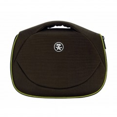 Geanta laptop Crumpler The Mullet 7&quot; maro