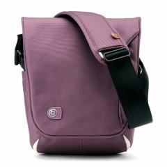 "Geanta laptop booq Taipan shadow XS 10"" violet"