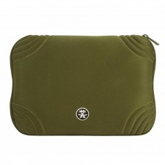 Husa laptop Crumpler Sir Gimp 10""
