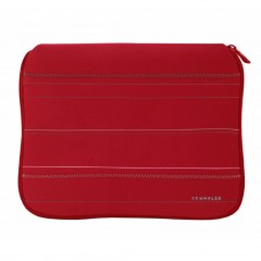 "Husa laptop Crumpler The Gimp Special Edition15"" rosie"