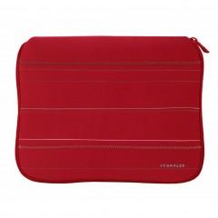 "Husa laptop Crumpler The Gimp Special Edition15"" rosie"