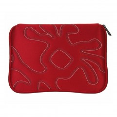 "Husa laptop Crumpler The Gimp Special Edition 10"" rosie"