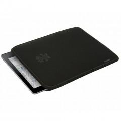 Husa iPad Crumpler Giordano Special negru