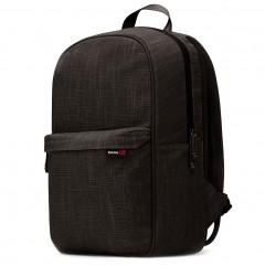 "booq Mamba daypack black | Rucsac Laptop 15"""