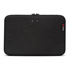 Mamba Sleeve 11 Black | Husa MacBook Air 11