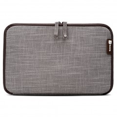 Mamba Sleeve 11 Sand | Husa MacBook Air 11