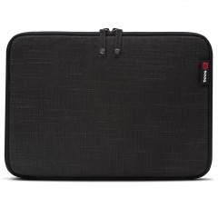 Mamba Sleeve 13 Black | Husa MacBook Air 13