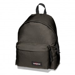 PADDED PAK'R Mental Brown | Rucsac