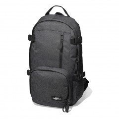 PACK'SON Ash Blend | Rucsac Laptop 15'W