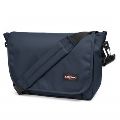 Eastpak JR Midnight | Geanta de umar