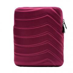 booq Taipan Spacesuit Sleeve   Husa iPad