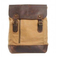 URBAN BAG Osaka – Khaki
