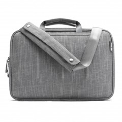 booq Viper Courier 15 Gray | Geanta laptop 15""
