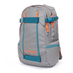 EASTPAK GETTER Um Grey | Rucsac laptop 15""
