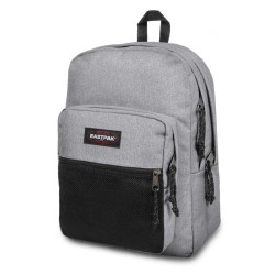 EASTPAK PINNACLE Sunday Grey | Rucsac