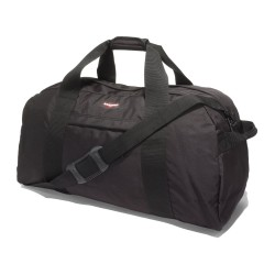 EASTPAK TERMINAL Black | Geanta travel