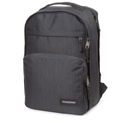 EASTPAK POKKER  Linked Black | Rucsac laptop 15""