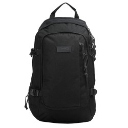 EASTPAK EVANZ Black Limited | Rucsac Laptop 17""