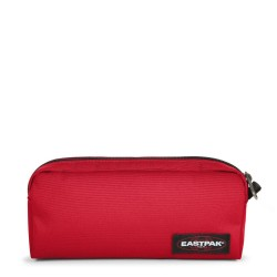 Penar Eastpak Pencil L rosu