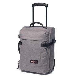 EASTPAK TRANVERZ XS Sunday Grey | Troller