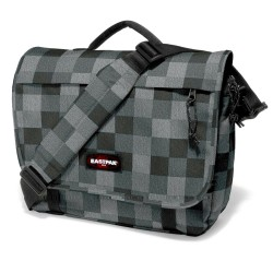 EASTPAK Reminder Case | geanta laptop