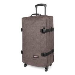 Eastpak TRANS4 L Woodlange | Troller