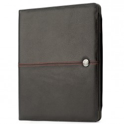 Booq Folio Lava-Rock | Husa iPad2