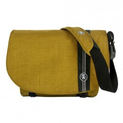 "Crumpler Cheesy Disco | Geanta laptop 13""-15"""