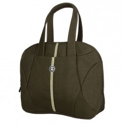Crumpler Dentist's Wife | Geanta laptop 15""