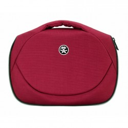 Crumpler The Mullet rosu | Husa laptop 10""