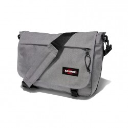 EASTPAK DELEGATE Sunday Grey | Geanta