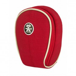 Crumpler Lolly Dolly 110 rosu | Husa Foto