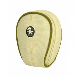 Crumpler Lolly Dolly 95 alb | Husa Foto