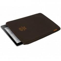 Crumpler Giordano Special maro | Husa iPad