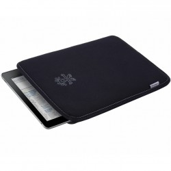 Crumpler Giordano Special Albastru | Husa iPad