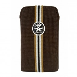 Crumpler The Culchie maro | Husa iPhone