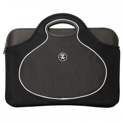 "Crumpler Gumb Bush XL | Geanta laptop 15""-17"""