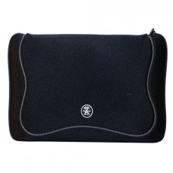 "Crumpler The Gimp | Husa Laptop 15""W"
