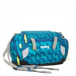 Ergobag Duffle Bag MarBearllous